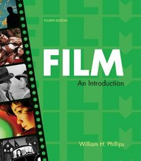 Film 4th Edition 9780312487256 0312487258