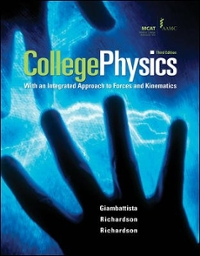 College Physics (4th) edition 77437861 9780077437862