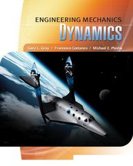 Engineering Mechanics: Dynamics 1st edition 9780077275549 0077275543