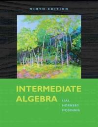 intermediate algebra 9th edition textbook solutions chegg com rh chegg com Lial Intermediate Algebra 9th Edition Intermediate Algebra Worksheet
