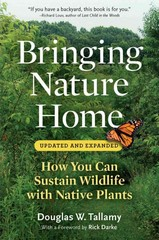 Bringing Nature Home 2nd Edition 9780881929928 0881929921