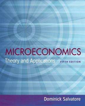 Microeconomics theory and applications 5th edition rent microeconomics 5th edition 9780195336108 0195336100 fandeluxe Image collections