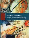 Discrete Structures Logic And Computability