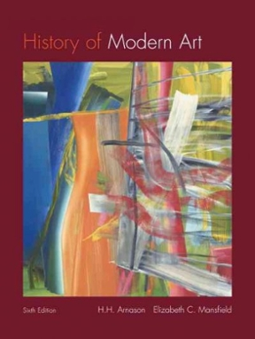 Contemporary painting essays