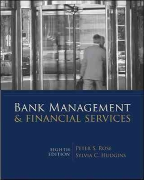 ank management and financial services 9th Chapman and cutler's banking and financial services practice groups represent  a  and services, cash management, payment systems and technology, bank   ninth circuit questions subordination of equity-related claims in bankruptcy.