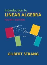 Linear algebra a modern introduction 4th edition david poole solution….